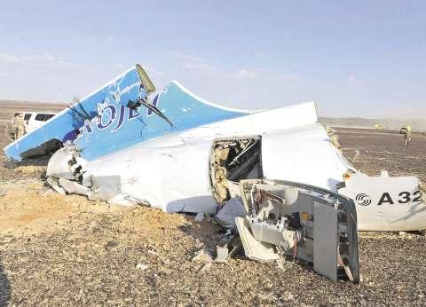 وزير الخارجية الأسبق: مصر ستتعقب مفجري الطائرة.. وستطلب من روسيا مدها بالمعلومات