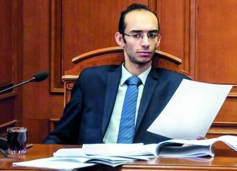 عضو اللجنة لـ«الوطن»: «الإخوان» لن يكونوا على قوائم العفو الرئاسى نهائياً