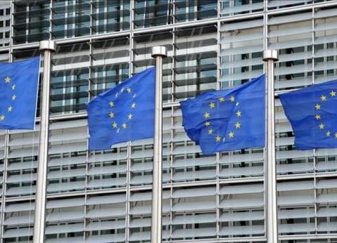 سفير الاتحاد الأوروبي ينعى ضحايا حادث تصادم قطاري الإسكندرية