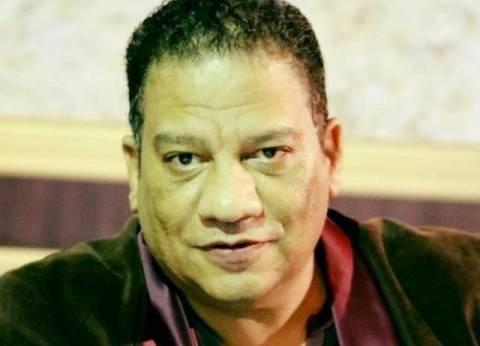 عادل عبده: تجهيز عرض جديد لافتتاح مسرح محمد عبدالوهاب يخرجه خالد جلال