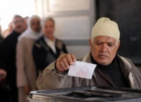 محافظ الوادي يتابع الانتخابات من غرفة العمليات الرئيسية بالديوان العام