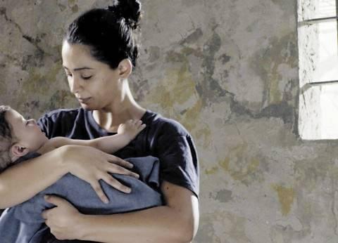 """""""3000 ليلة"""" يمثل الأردن في أوسكار أفضل فيلم أجنبي"""