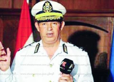 خبير: أزمة الزحام قائمة منذ 40 سنة.. ولن تُحل إلا بتدخل رئيس الجمهورية