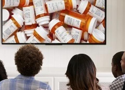 «الصيادلة»: تلقينا شكاوى بتعرض مواطنين للخطر بسبب تناولها.. و«الحق فى الدواء»: بعض الأطباء يظهرون فى برامج مدفوعة الأجر للترويج لها