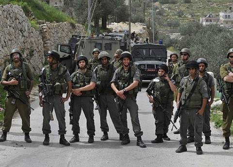 مظاهرات واقتحامات إسرائيلية لهدم منازل الفلسطينيين وبناء مستوطنات