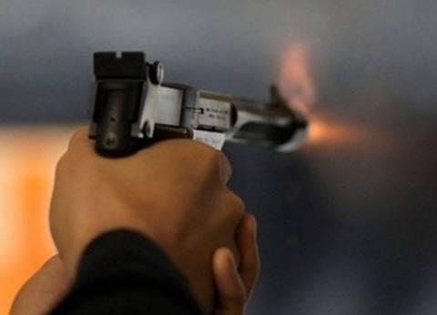 مشاجرة بالرصاص بين عاملين تتسبب في إتلاف محول كهرباء بسوهاج