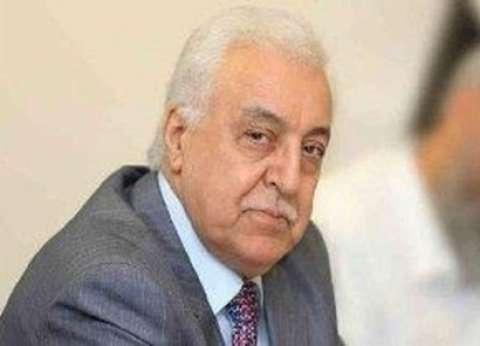 """قيادي سوري لـ""""الوطن"""": المعارضة لن تشارك في المفاوضات قبل تطبيق قرار مجلس الأمن"""