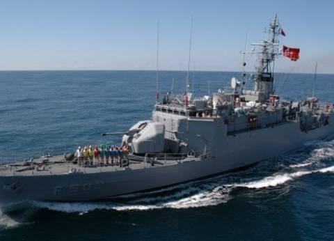 """بعد اعتراض سفينة """"إيني"""".. قبرص تتهم تركيا بـ""""انتهاك القانون الدولي"""""""