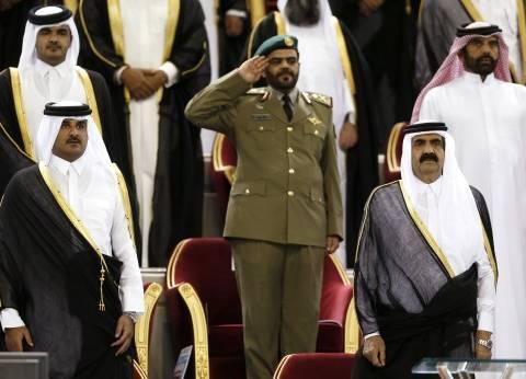 «النقد»: الأزمة الدبلوماسية مع قطر تضر باقتصادها وبالخليج