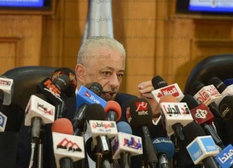 في يوم إعلان النتيجة.. ماذا فعل رؤساء مصر السابقون في الثانوية العامة؟
