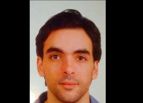 """السفارة المصرية في باريس لـ""""الوطن"""": السلطات الفرنسية تأكدت من براءة """"صاحب الباسبور المصري"""""""