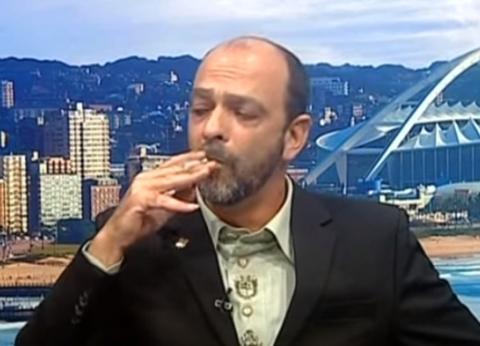 """""""الصحة"""": الدراما ساهمت في رفع معدلات التدخين"""