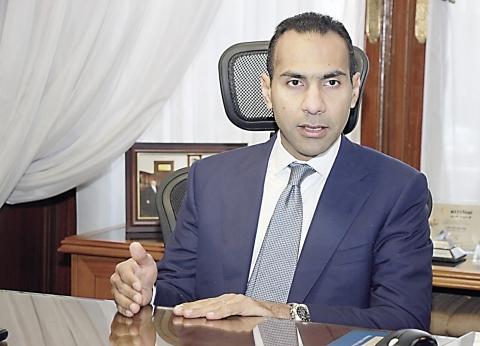 بنك مصر يطرح منتجات جديدة وينظم فعاليات خارج فروعه بالجامعات والنوادى