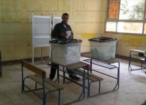 مرشحون بالبحر الأحمر ينقلون الناخبين لمقار الاقتراع بسبب ضعف التصويت