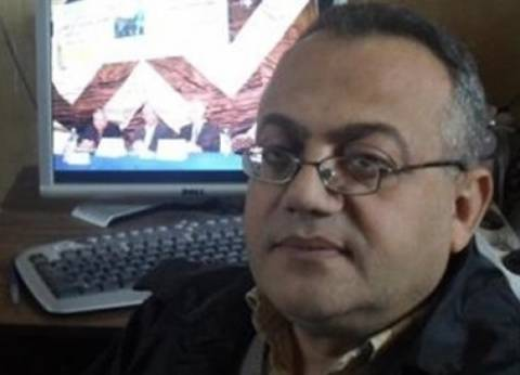 جابر سركيس يكتب: الدولة الوطنية