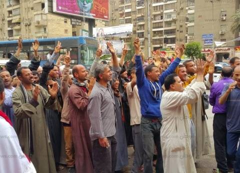 خبير اقتصادي: المستثمرون يحاولون دخول السوق المصري بعد الانتخابات