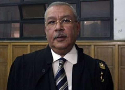 سما المصري في مرمي نيران سمير صبري: أترافع عن تجار المخدرات وماليش في الآداب