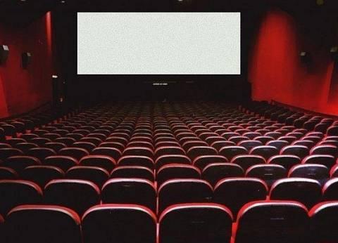 بالفيديو| 5 أفلام عائلية في دور السينما السعودية.. تعرف عليها