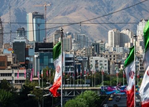 تفاصيل عملية إسرائيلية ـ بريطانية ـ أمريكية لإخراج عالم نووي من إيران