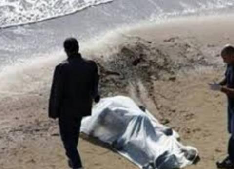 القبض على قاتل جدته في مصر الجديدة