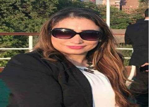 """""""أمهات مصر"""": بعض المدارس في شبرا طلبت دفع 2000 جنيه تأمين للتابلت"""