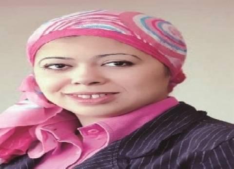 شيماء البردينى تكتب: هنا تشكلت شخصيتى