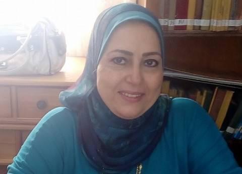 """منح """"ثانوية الزهراء الإعدادية"""" 15 دقيقة بسبب ازدحام الطرق بالإسكندرية"""