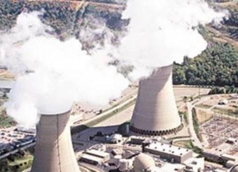 """ذعر إسرائيلي إثر اكتشاف 1537 عيبا في مفاعل """"ديمونا"""" النووي"""