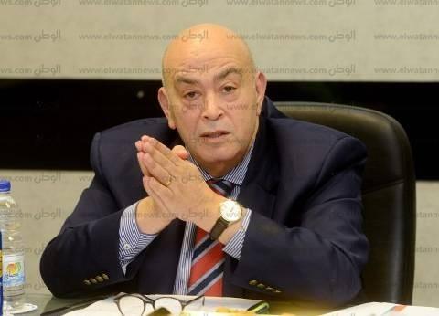 """عماد أديب: حادث تفجير الإسكندرية ضعيف ويدل على """"ضيق ذات اليد"""""""