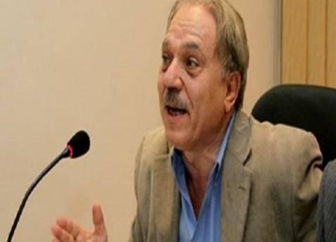 """""""التحالف الشعبي"""" يطعن على النتيجة في """"مينا البصل"""" بدعوى تبادل الرشاوى"""