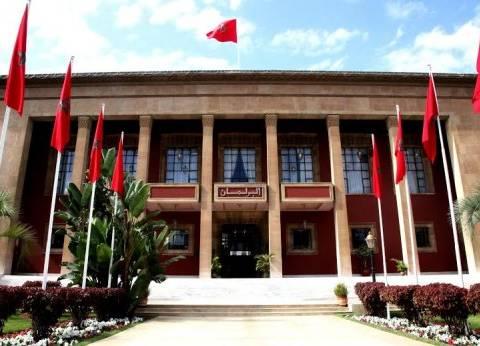 مقتل برلماني مغربي في الدار البيضاء
