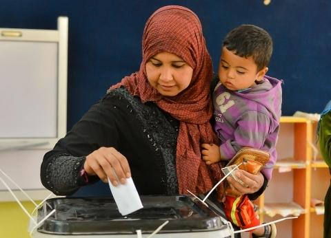 «التصويت» من المخالفات إلى إعلان النتائج