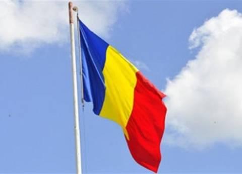 """رومانيا تستضيف أكبر تدريب طبي في تاريخ """"الناتو"""""""