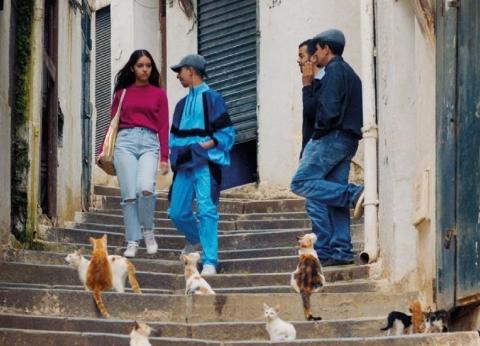 """انطلاق ترشيح أفلام أوسكار """"أفضل فيلم عالمى"""" والجزائر أول دولة عربية تعلن المشاركة بـ""""بابيشا"""""""