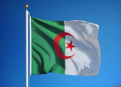 الجزائر: قانون المحروقات ضرورة لتجنب العجز في واردات البلاد بحلول 2030