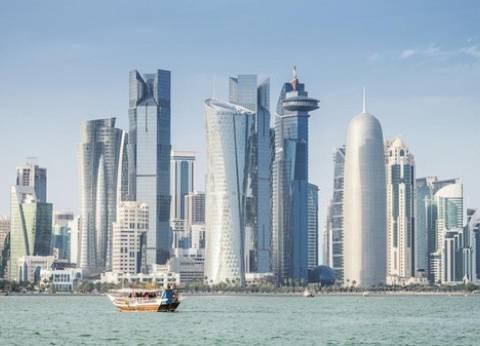 موقع أمريكي: قطر تدفع 50 ألف دولار شهريا للتواصل مع اللوبي اليهودي