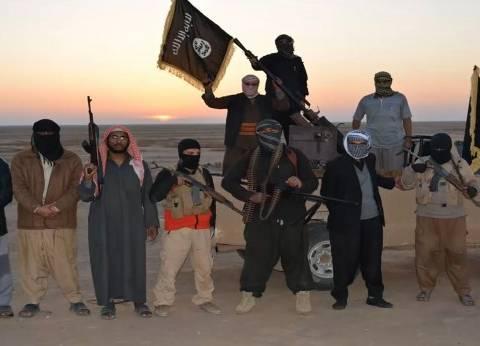 """خبير أمريكي: واشنطن سر ظهور """"داعش"""" في العراق وسوريا"""