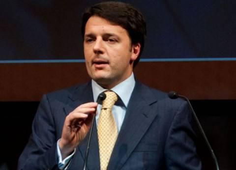 إيطاليا تؤكد تضامنها مع فرنسا وتشدد إجراءاتها الأمنية