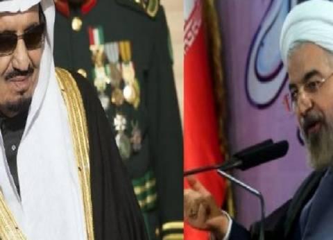 سوريا واليمن.. أبرز محطات الصراع السعودي الإيراني منذ 36 عاما