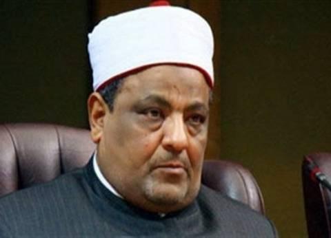 """نائب رئيس جامعة أسيوط يستقبل """"شومان"""" و""""الأمير"""""""