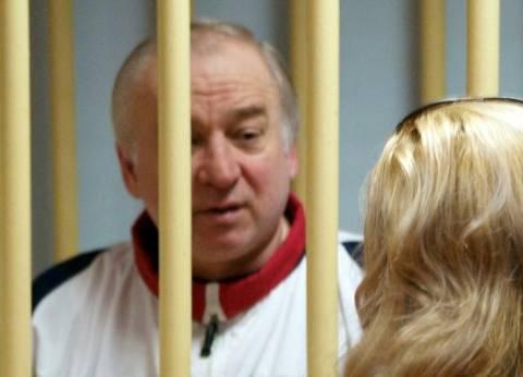 المتهمان الروسيان في قضية سكريبال يقولان إنهما زارا سالزبري كسائحين
