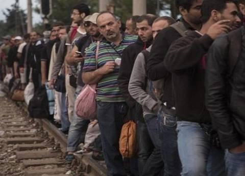 ضبط عصابة مافيا وجمعية كاثوليكية استغلتا المهاجرين في ايطاليا