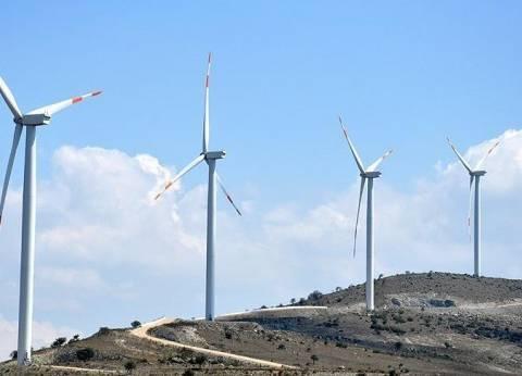 دراسة: ألمانيا تحافظ على صدارتها الأوروبية في سوق طاقة الرياح