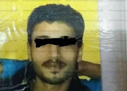 """""""أمن كفر الشيخ"""" يُلقي القبض على 3 متهمين من رجال """"عزيز شتا"""""""