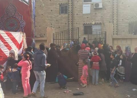 """21 نوفمبر.. روتاري الإسماعيلية يطلق حملة للكشف عن فيرس """"سي"""" بالمحافظة"""