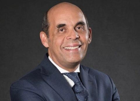 بنك القاهرة يعلن انطلاق مشروعه المجتمعى لتدريب وتشغيل الشباب مع بداية 2019