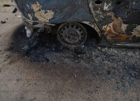 مقتل مدير مركز للبحوث العلمية في وسط سوريا