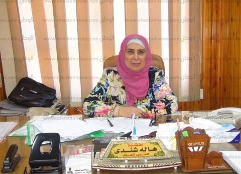 مدير «الأبنية التعليمية» بالمحافظة: الأولوية لبناء مدارس «الفترتين» والقضاء على «كثافات الفصول»