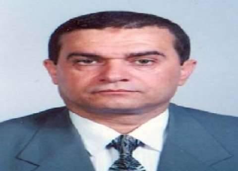 خبراء: الحكومة تسعى لسد العجز والسيطرة على «الدين العام» ببرنامج «الطروحات»