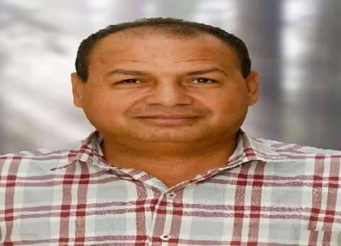 خالد الغويط يكتب: لا تعرف الواسطة